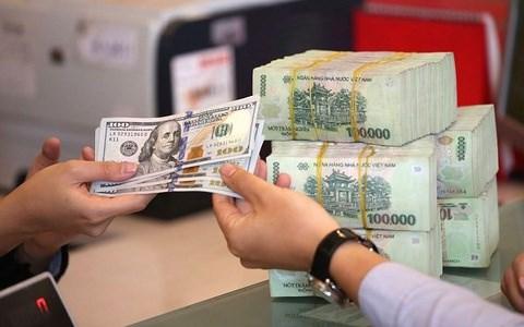 L'economie vietnamienne face a de nombreuses opportunites post-COVID-19 hinh anh 1