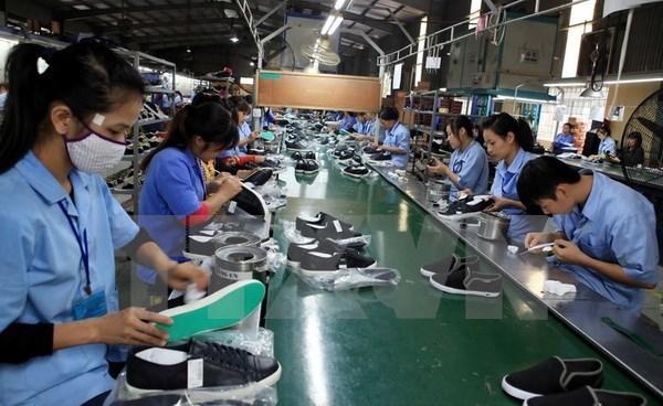 Le nombre de creations d'entreprises en mai en hausse hinh anh 1