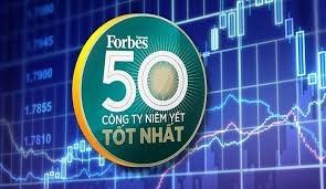 Les 50 meilleures societes cotees etablissent un nouveau record hinh anh 1