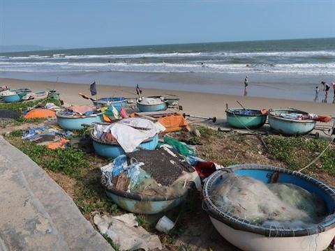 Vung Tau : la porte de la ville ouverte sur la mer hinh anh 3