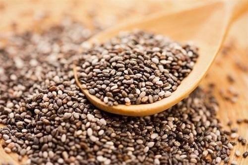 Le cafe reste le principal produit d'exportation vietnamien vers l'Algerie hinh anh 1
