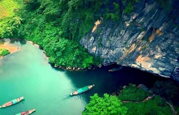 Le Vietnam face au defi du declin de la biodiversite hinh anh 3
