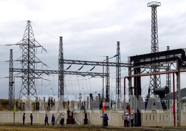 L'Allemagne aide le Vietnam a exploiter son potentiel de la biomasse hinh anh 2