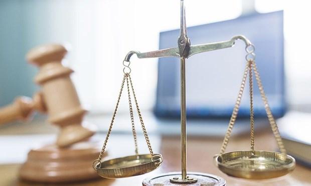 Seminaire sur l'application de la Loi type de la CNUDCI au Vietnam hinh anh 1