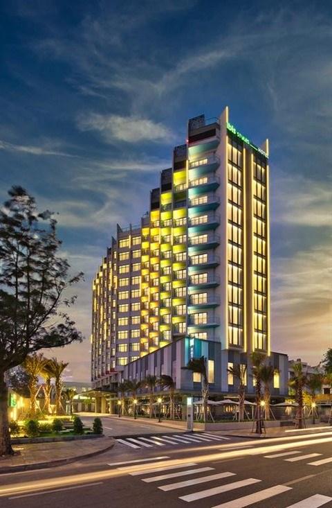 Le secteur de l'hotellerie se retablira progressivement hinh anh 1