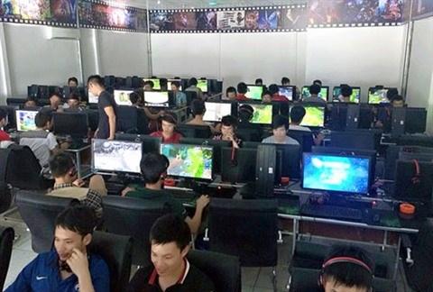 Les jeux en ligne, du plaisir a l'addiction lourde de consequences hinh anh 2