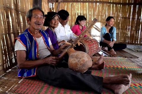 Le Festival de la famille du Vietnam 2020 se deroulera du 26 au 28 juin hinh anh 2