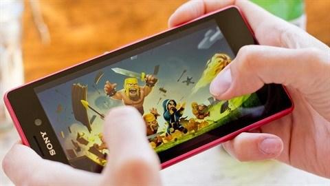 Les jeux en ligne, du plaisir a l'addiction lourde de consequences hinh anh 1