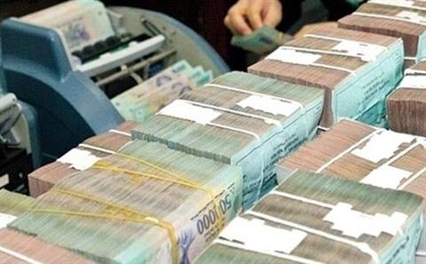 Le paiement sans numeraire progresse au Vietnam hinh anh 2