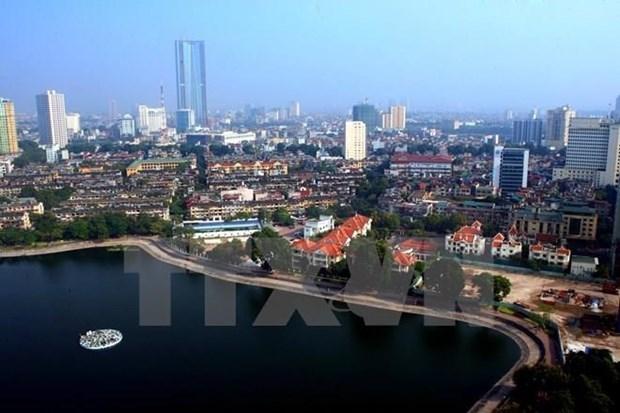 Plus de 1.000 entreprises a la conference sur les investissements de Hanoi hinh anh 1
