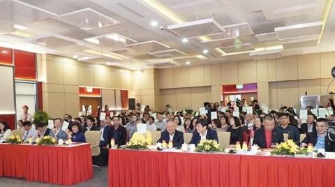 Les actionnaires de Vietjet recoivent un dividende de 50% en actions hinh anh 1