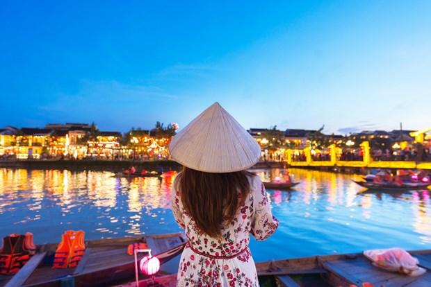 Reuters salue la reprise rapide du tourisme vietnamien hinh anh 1