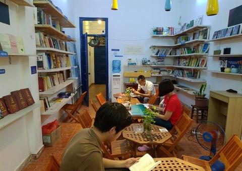 Valoriser la culture de la lecture hinh anh 1