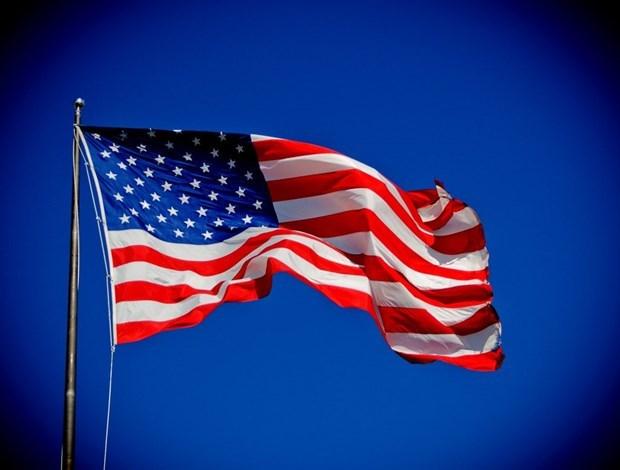 Messages de felicitations a l'occasion du Jour de l'Independance des Etats-Unis hinh anh 1