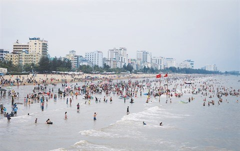 Thanh Hoa, une destination post-COVID sure hinh anh 1