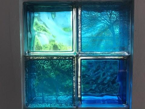 L'urbanisation au miroir de l'art contemporain hinh anh 2
