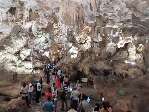 Une experience inoubliable pour les etudiants francophones au Vietnam hinh anh 3