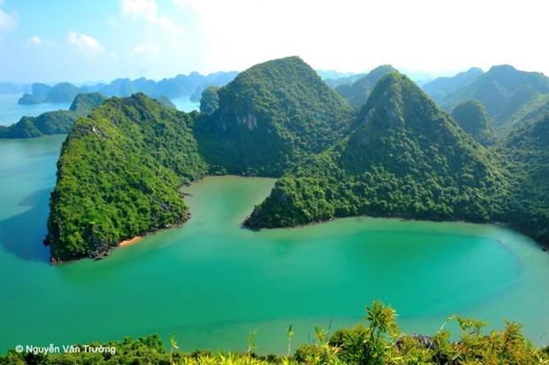 Au Vietnam, un parc national peut en cacher un autre hinh anh 3