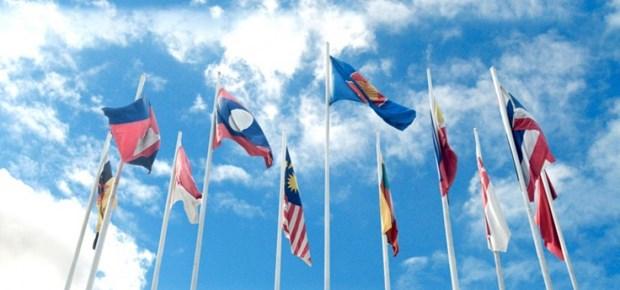 ASEAN, 53 ans de cohesion vers une communaute prospere hinh anh 1