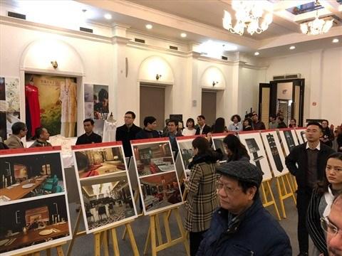 Hanoi : Cuu, un village de caractere a preserver hinh anh 3