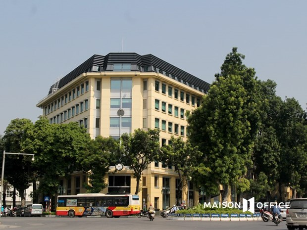 Les banques etrangeres injectent des capitaux au Vietnam hinh anh 1