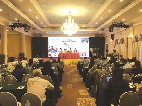 Ho Chi Minh-Ville promeut le tourisme medical hinh anh 1
