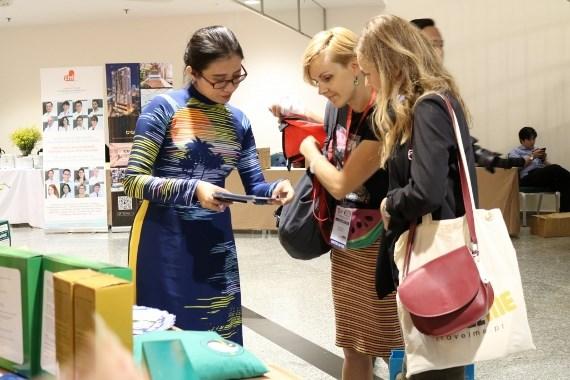 Ho Chi Minh-Ville promeut le tourisme medical hinh anh 2