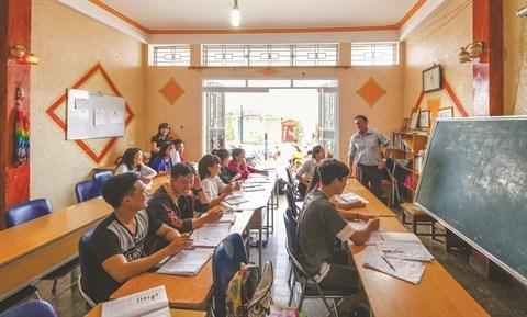 Sapa O'Chau, une entreprise sociale et solidaire a Lao Cai hinh anh 2