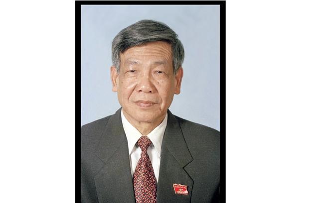Messages de condoleances au Vietnam hinh anh 1