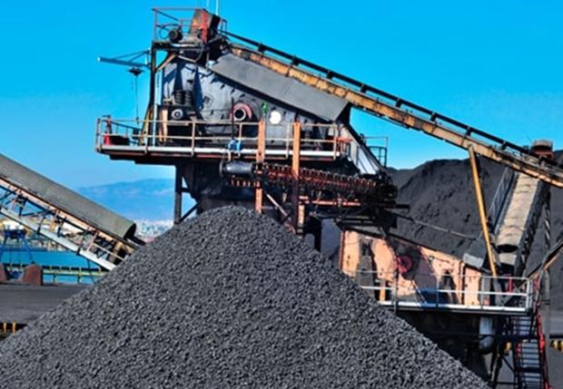 Le Vietnam verse pres de 3 milliards de dollars pour l'importation de charbon hinh anh 1