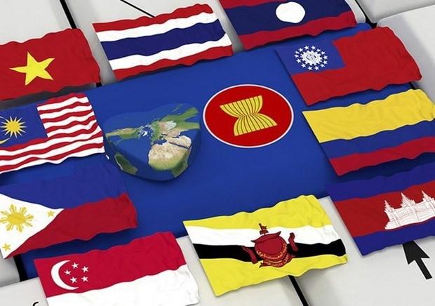 Oxford Economics craint une croissance negative pour l'ASEAN-5 hinh anh 1