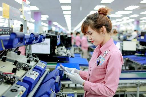 OIT: Plus de 10% des jeunes vietnamiens pourraient perdre leur emploi a cause du COVID-19 hinh anh 1