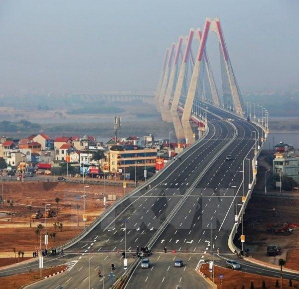 La BAD prevoit une croissance vietnamienne de 1,8% en 2020 hinh anh 1