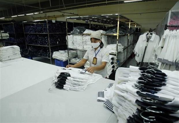 Le Vietnam et la Malaisie conviennent de stimuler le commerce apres le COVID-19 hinh anh 1