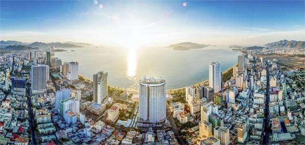 Le Vietnam parmi les destinations touristiques les plus recherchees hinh anh 1
