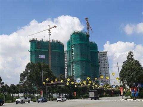 Les investissements etrangers transforment la province de Binh Duong hinh anh 3