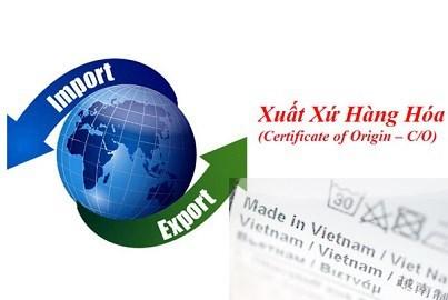 Seminaire sur le libre-echange Vietnam-UE a Ho Chi Minh-Ville hinh anh 1