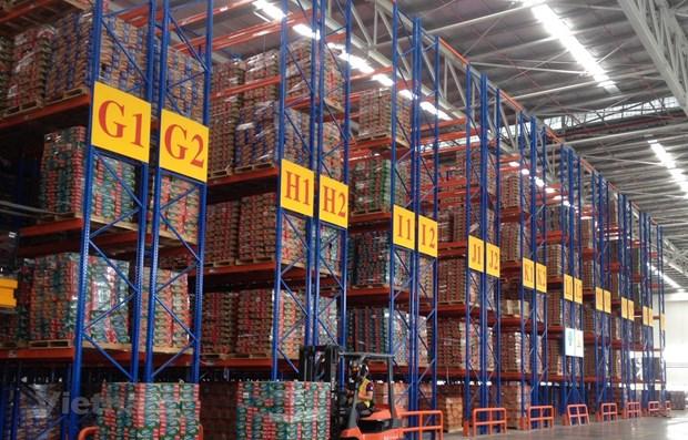 Enquete : De nombreuses entreprises optimistes sur le 4e trimestre hinh anh 1