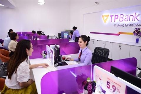 Les cartes nationales de retrait TPBank fonctionnent en Republique de Coree hinh anh 1