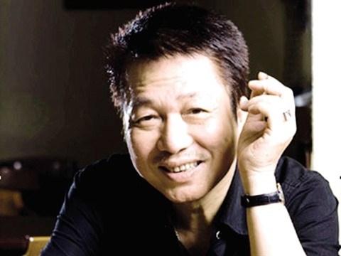 Prix Bui Xuan Phai : le compositeur Phu Quang recoit le Grand Prix hinh anh 1