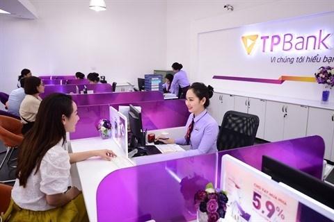 La premiere banque vietnamienne autorise les transactions en R. de Coree pour les titulaires de carte locaux hinh anh 1