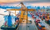 FMI: le Vietnam, quatrieme puissance economique en Asie du Sud-Est hinh anh 1