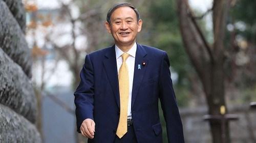 Le Vietnam et le Japon sur une nouvelle trajectoire hinh anh 1