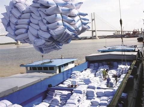 Les exportateurs vietnamiens sont prets pour l'EVFTA hinh anh 1
