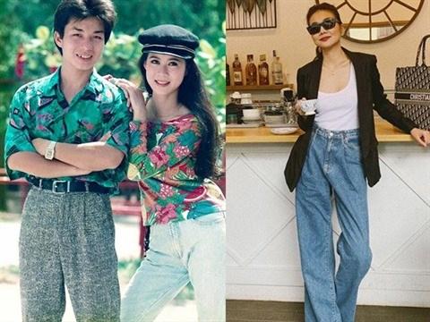 Histoire de jupes et de pantalons hinh anh 2