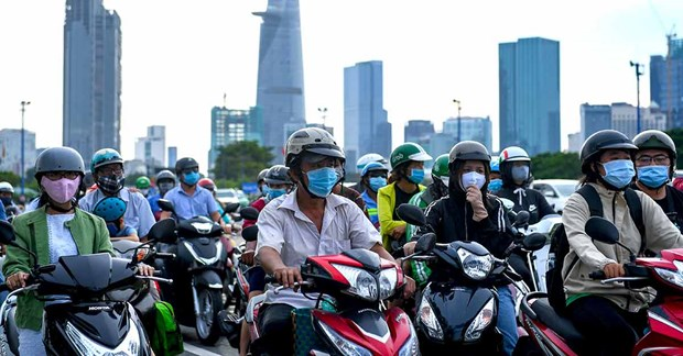 Le Vietnam, un leader efficace de l'ASEAN, selon l'ASEAN Post hinh anh 1