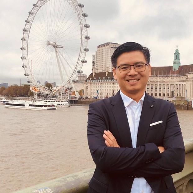 Ingenieur en genie civil - promoteur de solutions durables hinh anh 1