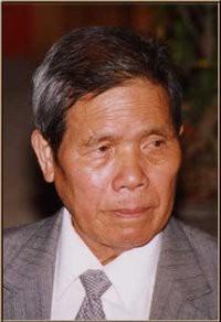 Son Long Quyen Thuat, d'une discipline martiale a une philosophie de vie hinh anh 1