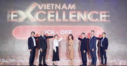 Valorisation des 100 meilleures entreprises ou travailler au Vietnam en 2020 hinh anh 3