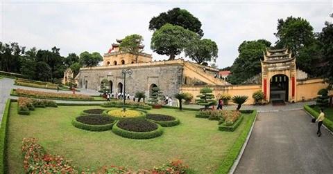 Hanoi : Bientot un circuit nocturne pour decouvrir l'histoire de la capitale millenaire hinh anh 2